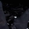 Lipoleastic Diamond 150 Den-es kompressziós zokni, megerősített sarokrész