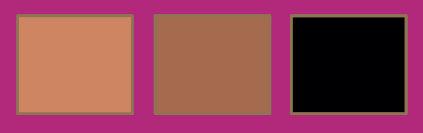 Lipoleastic kompressziós harisnyanadrág színválaszték