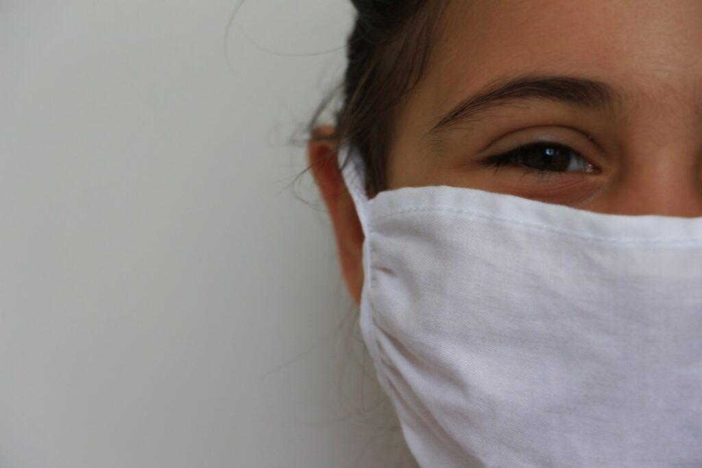 Koronavírus gyerekekben