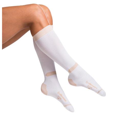 Lipothromb kompressziós zokni trombózis ellen